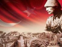 OSMANLı DEVLETI - Türkiye'nin dönüm noktası: Çanakkale Deniz Zaferi