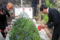 İMAM HATİP ORTAOKULU - Yavuzeli'nde Çanakkale Zaferi Kutlandı