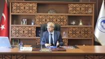 'Zeytin Dalı Harekatı Türkiye'nin Bekası İçin Önemli'