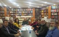 YAŞAR KEMAL - 12. Çukurova Sanat Günleri'nin Açılışı Adana'da