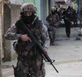 GABAR DAĞI - 3 Terörist Daha !