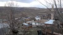 ÇOCUK SAĞLIĞI - 300 Nüfuslu Köy 80 Doktor Çıkardı
