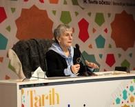 ESENLER BELEDİYESİ - Akif'in Torunu Dedesinin Ölümünü Anlattı