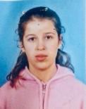 MAHMUTLAR - Alanya'da 17 Yaşındaki Kız 3 Gündür Kayıp