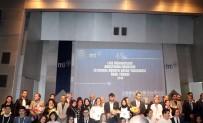 PSIKOLOJI - Bayrampaşa'nın Ödül Avcıları TÜBİTAK Yarışmasında Birinci Oldu