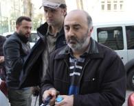 CEP TELEFONU - Beraat Eden Ancak Darbe Yazışmaları Ortaya Çıkınca Gözaltına Alınan Polis Tutuklandı