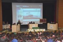 İMAM HATİP - Bilgi Yarışmasında Yarı Final Heyecanı Başlıyor