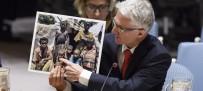 KONGO - BM'den Kongo Uyarısı