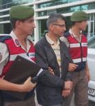 TEMYIZ - FETÖ'den Yargılanan Eski Sinop Valisinin Eşine 7,5 Yıl Hapis