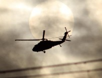 SAVUNMA SANAYİ - Helikopter koruması yerli üreticiye emanet