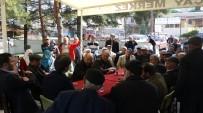 HİPERTANSİYON - 'Hipertansiyon' Semineri