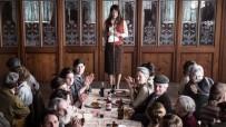 FESTIVAL - Kadınların Sineması Konak'ta