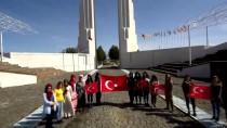 ESNAF VE SANATKARLAR ODASı - Malazgirt'in Çehresi Değişecek