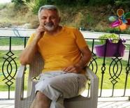 HAMDIBEY - Organ Bağışı 3 Hastaya Umut Oldu
