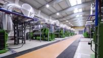 ELEKTRİK ÜRETİMİ - Ortadoğu Enerji Grubu'ndan Rüzgar Ve Jeotermal Enerji Atağı