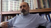 HALİL İNALCIK - Osmanlı İlk Fetihte 260 Metre Menzilli Ok Kullanmış