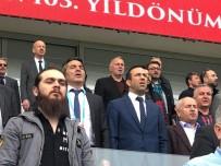 TRABZONSPOR - Evkur Yeni Malatyaspor'da Gençlerbirliği Maçı Alarmı