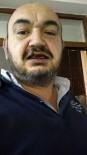 CEP TELEFONU - (Özel) Sarıyer'de UBER Sürücüsünü Darp Edip Dişlerini Kırdılar