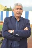 PAYAS - Payas Spor Kulüp Başkanı Recep Yener'den Osmaniye Spor'a Teşekkür
