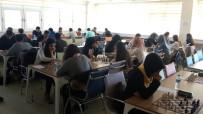 SATRANÇ - Satranç Turnuvaları Finalleri Yapıldı