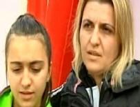 Afrin Operasyonu - Şehit Binbaşı eşiyle vedalaşırken ne dedi?
