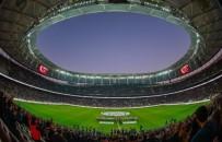 BİLET SATIŞI - Süper Lig'de Son Beş Yılın En Seyircili Sezonu Yaşanıyor