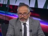 """LATİF ŞİMŞEK - """"Tank Hasan"""" iğne deliğinden geçti!"""