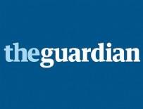 The Guardian'dan Medipol Başakşehir'e övgü