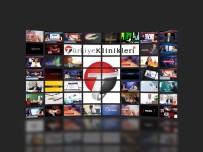 MOBİL İLETİŞİM - Türkiye'nin Doktorlara Özel İlk TV Kanalı Açıldı