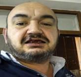 CEP TELEFONU - UBER Sürücüsünün Dişlerini Kırdılar