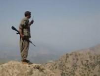 Afrin Operasyonu - YPG/PKK'lılar ne talimat aldı, ne yaptı?
