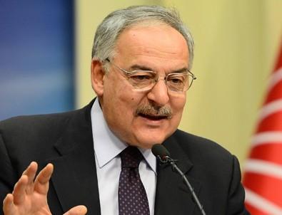 Ahmet Hakan: CHP o ismi aday gösterecek