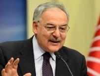 HALUK KOÇ - Ahmet Hakan: CHP o ismi aday gösterecek