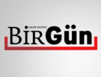 ORHAN SARIBAL - Birgün'e CHP'lilerden destek