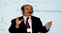 NÜKLEER ENERJI - Dr. Yavuz Örnek Açıklaması 'İlahiyat Fakültelerinde Fen Bilimleri Okutulmalı'