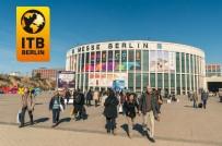PROMOSYON - FKA ITB Berlin Uluslararası Turizm Fuarı'na Katılacak