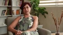LENFOMA - Göğüs Hastalıkları Uzmanı Prof. Dr. Füsun Ülger,