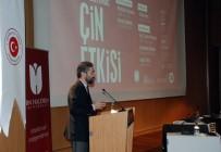 HANEDAN - İbn Haldun Üniversitesi 'Gelecek Araştırmaları Merkezi' Kuracak