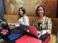 İLHAM - İzmir'de Dijitalin Patroniçeleri Yetişecek