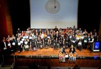 SELÇUK YAŞAR - İzmir'in İyilik Projesi Çığ Gibi Büyüyor