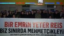 Mehmetçik'e Osmanlı'nın Sefer Yemeğini İkram Edecekler