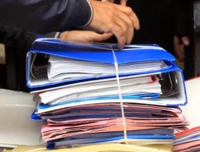 OHAL Komisyonu 6 bin 400 başvuruda karar verdi