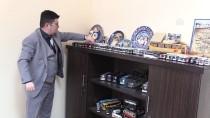 OTOBÜS FİRMASI - 'Otobüs Sevdası' Koleksiyona Dönüştü