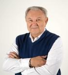 NÜKLEER ENERJI - Prof.Dr. Devlet Açıklaması 'Putin Çok Güçlüyüm  Mesajı Verdi'