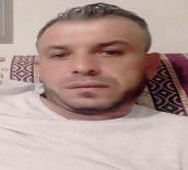 AMATÖR KÜME - Sahada Kalp Krizi Geçiren Futbolcu Yaşam Savaşını Kaybetti