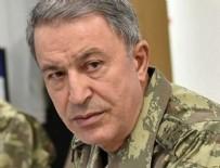 Afrin Operasyonu - 'Şehitlerimizin kanı yerde kalmayacak'