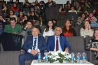 2023 VİZYONU - Selçuk'ta Sağlık Turizmi