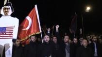 MEHMET ALI ÖZTÜRK - Türk İş Adamının Dubai'de Gözaltında Alınması