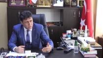 BARCELONA - TÜRSAB'ın Yeni Yönetiminden '35 Milyar Dolar' Hedefi
