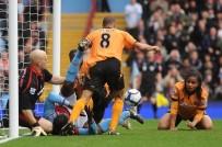 CARDIFF - Wolverhampton Premier Lig'e Göz Kırptı